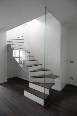 appartamento-via-frua-milano00